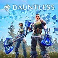 dauntless-royal-steel-weapon-pack.jpg?it