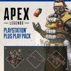 apex-play-pack.jpg?itok=pH8TSPSY