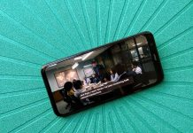 How to use Live Captions on the Pixel 4