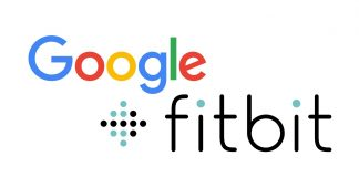 Google acquires Fitbit in $2.1B deal