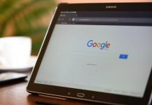 Update your Google Chrome browser now: New exploit could leave you open to hacks