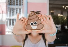 This startup wants you to submit pictures of your poop. Lots of them, in fact