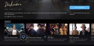 Apple TV Plus: How to download movies and shows for offline viewing