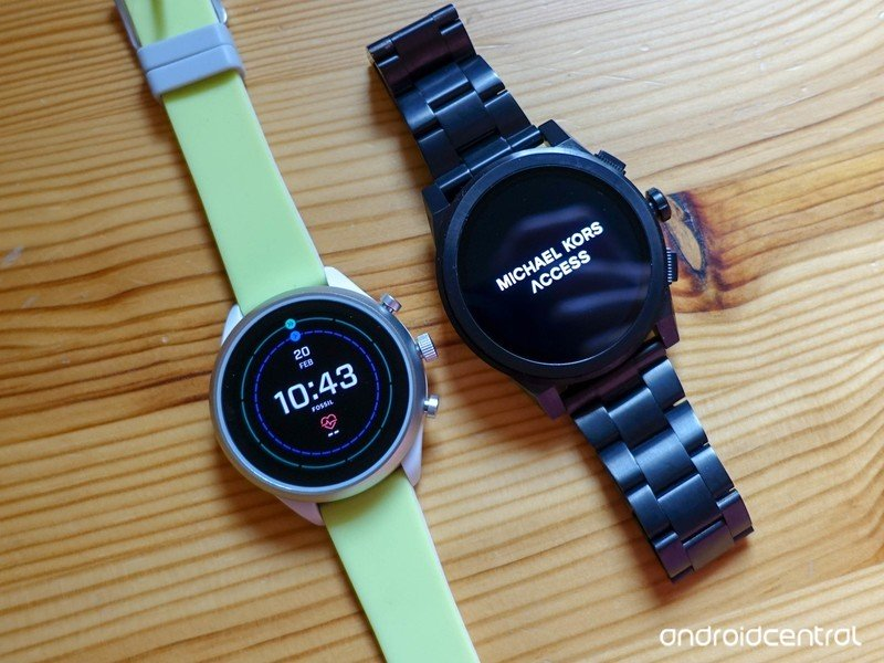 fossil-sport-review-4.jpg?itok=MoxWof9A