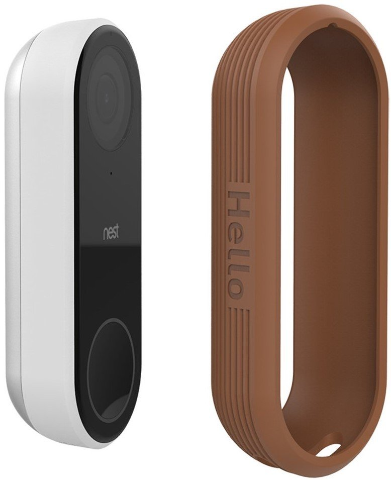 ahastyle-silicone-cover-nest-hello-rende