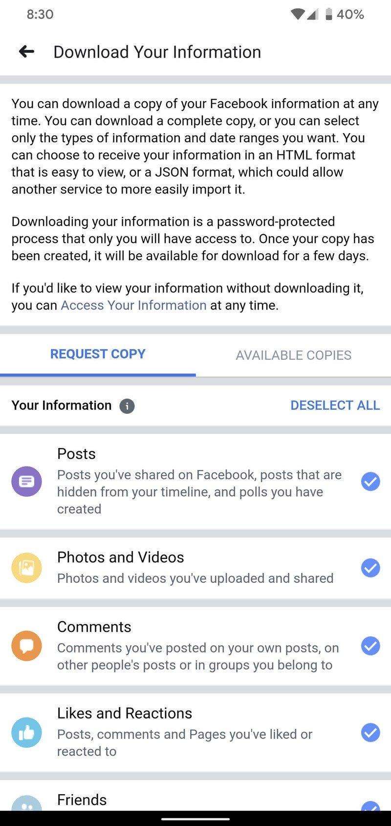 facebook-to-google-photos-how-to-7.jpg?i