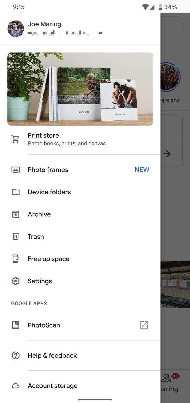 facebook-to-google-photos-how-to-23.jpg?