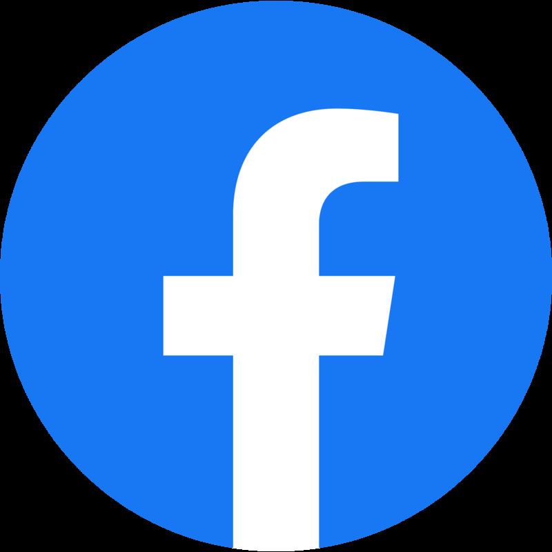 facebook-logo-f.png?itok=FPOSaEnX