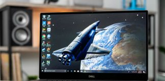 Dell's Black Friday Sneak Peek sale: Up to 50% off laptops, gaming PCs, and more