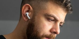 Apple AirPods Pro review: Third time really is the charm