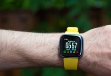 The two sides of Google's Fitbit acquisition, equally dark