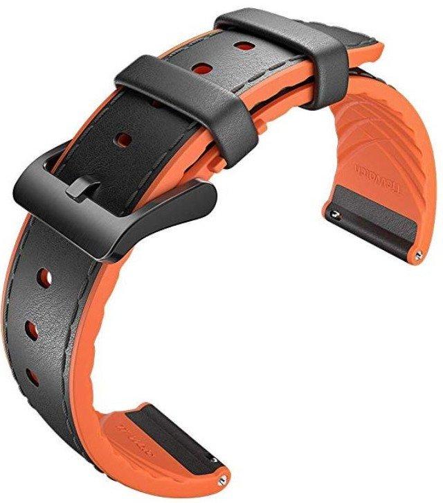 mobvoi-ticwatch-pro-strap.jpg?itok=iofaf
