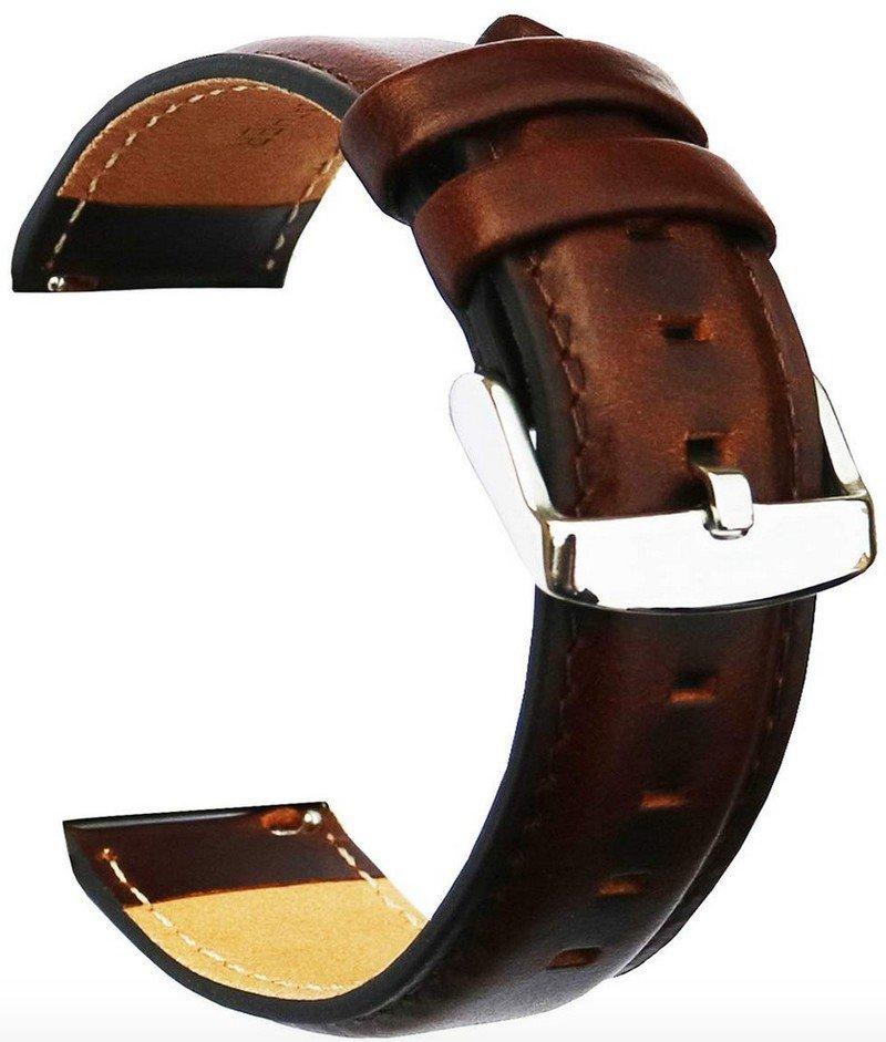 otopo-leather-band-render.jpg?itok=YaNSp