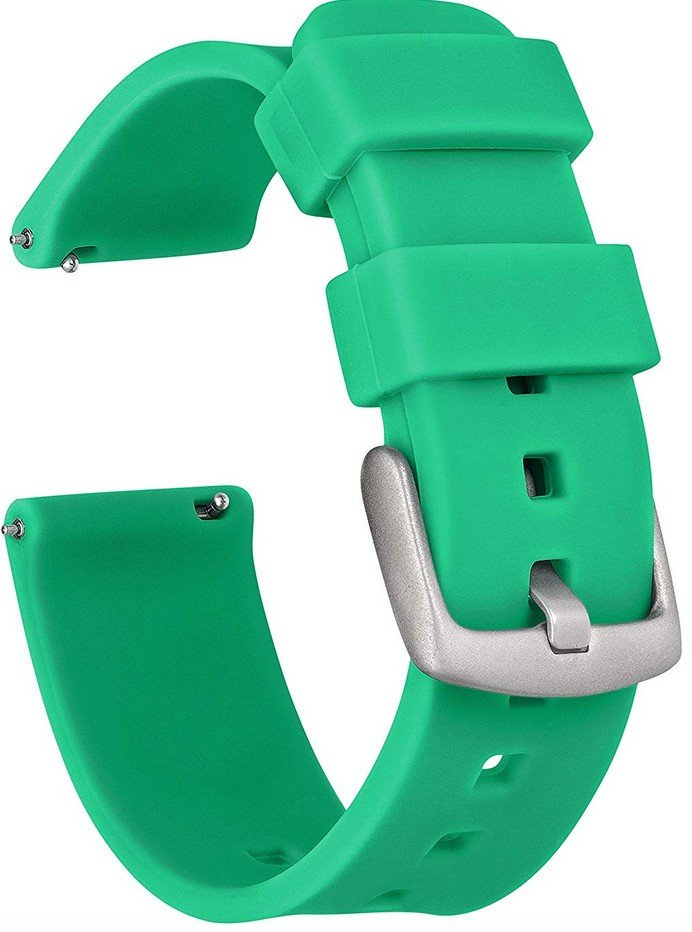 gadgetwraps-silicone-band-render.jpg?ito