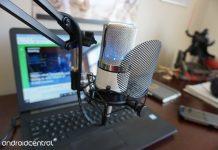 The MXL Blizzard 990 provides impeccable audio quality