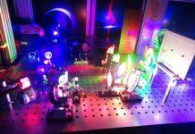 New printer creates colorful, more realistic 3D digital holograms