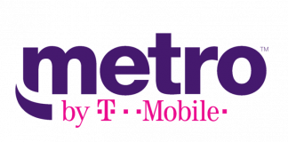 Does Mint or Metro make better use of the T-Mobile network?