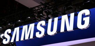 Samsung to terminate its CPU design team in the United States