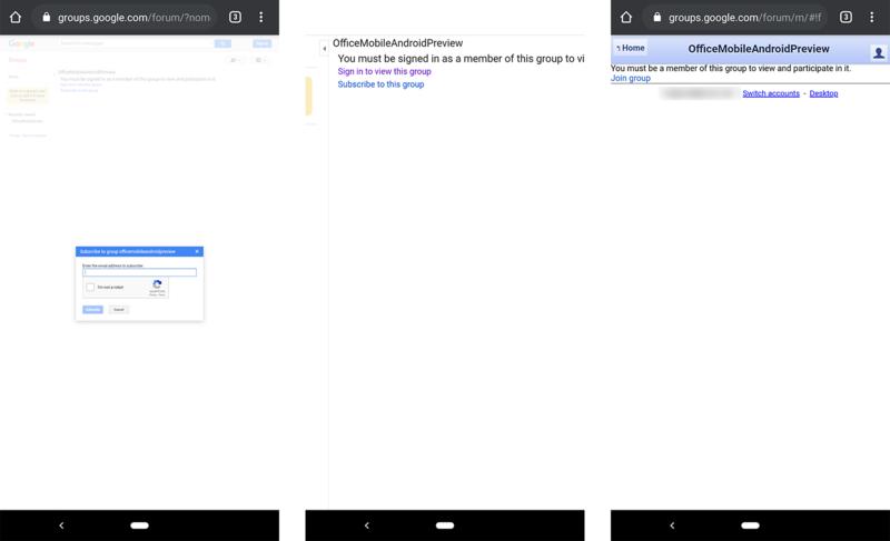 microsoft-office-android-preview-setup-1