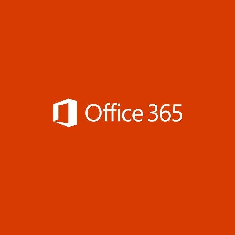 office-365-logo_.jpg?itok=iZHVjGKd
