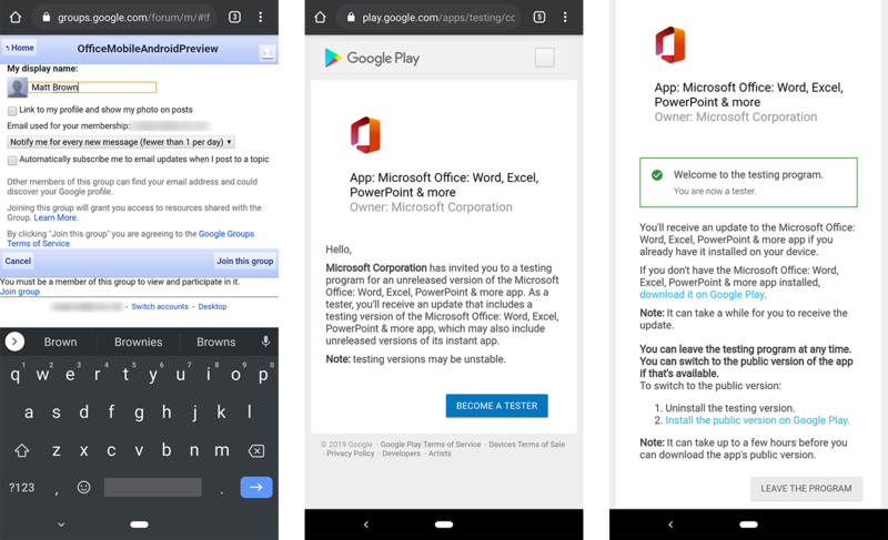 microsoft-office-android-preview-setup-2