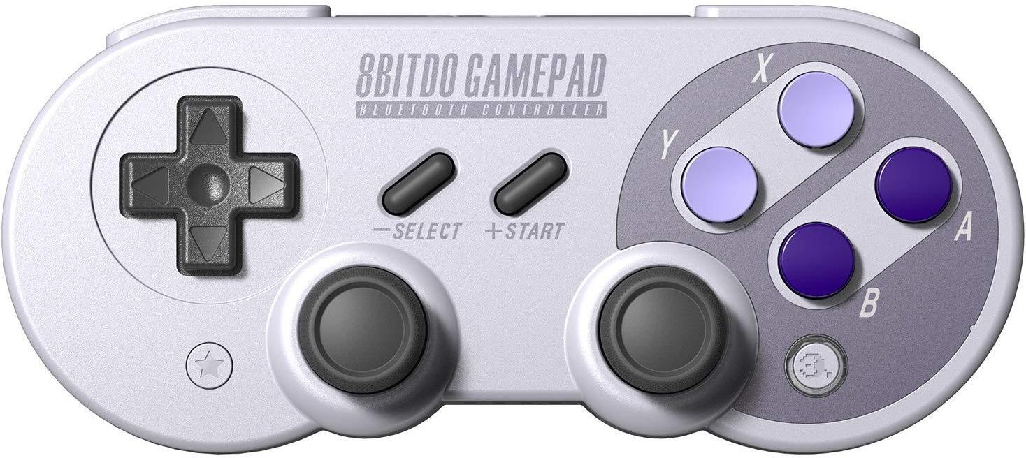 8bitdo-sf30-pro-bluetooth-controller-pre