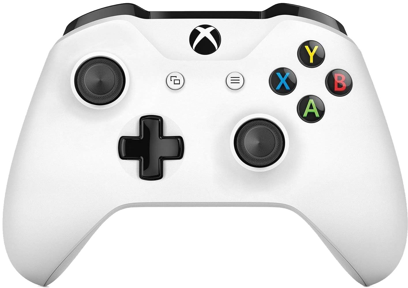 xbox-one-controller-press%20copy.jpg