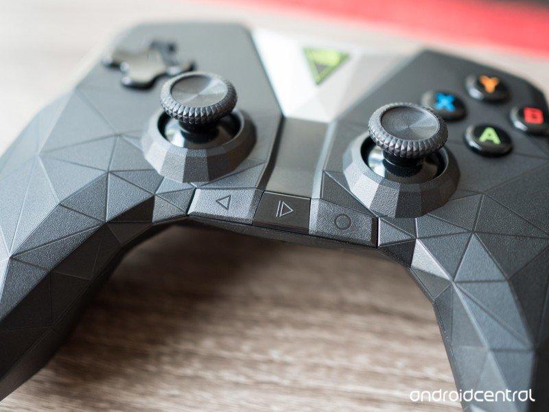 nvidia-shield-controller-front.jpg?itok=