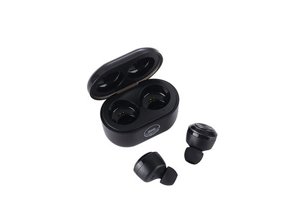 The TR9 wireless earbuds are just $34.99 today