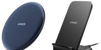Deals Spotlight: Save Nearly 50% on Anker's Portable Batteries, Wireless Earphones, and More on Amazon