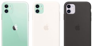Deals Spotlight: Save Up to 40% on Apple's iPhone 11 Cases, Including Silicone, Leather, Clear, and Folio