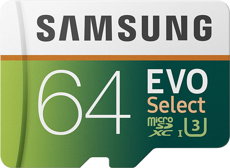 samsung-evo-select-cropped.png?itok=7lpE