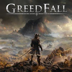 greedfall-ps-box-art.jpg?itok=3WnO9XHR