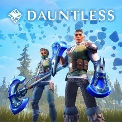 dauntless-royal-steel-weapon-pack.jpg?it