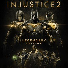 injustice-2-legendary-edition-ps-box-art