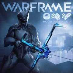 warframe-booster-pack-ps-box-art.jpg?ito