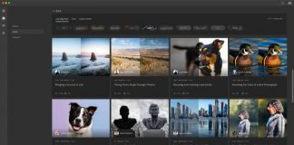 Adobe Lightroom CC: All the new features announced at Max 2019