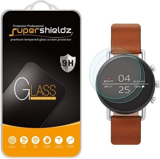 supershieldz_-skagen-falster-2-screen-pr