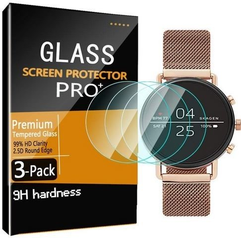 pazlog-skagen-falster-2-screen-protector