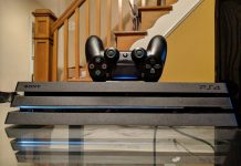 How to increase download speeds on PlayStation 4