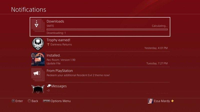 playstation-menu-manage-downloads-2.jpg?