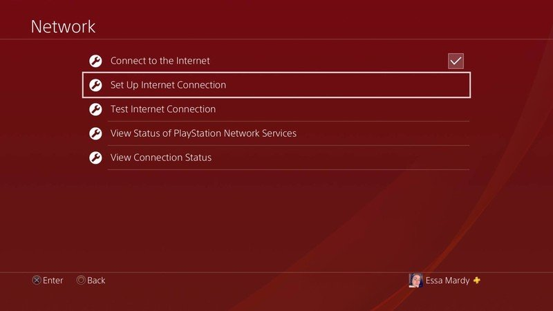 playstation-menu-setup-internet-2.jpg?it