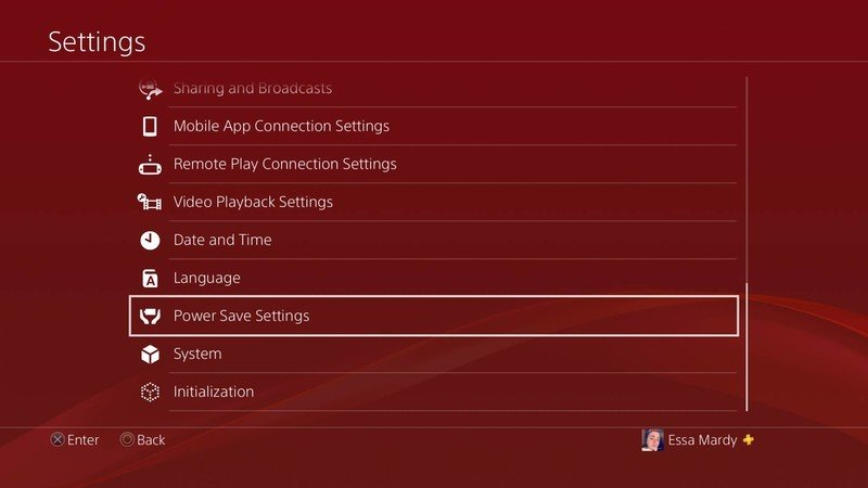 playstation-power-save-settings.jpg?itok