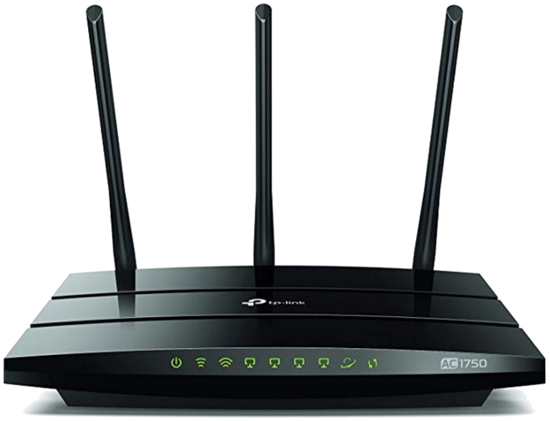 tp-link-archer-a7-best-png-01.png?itok=8