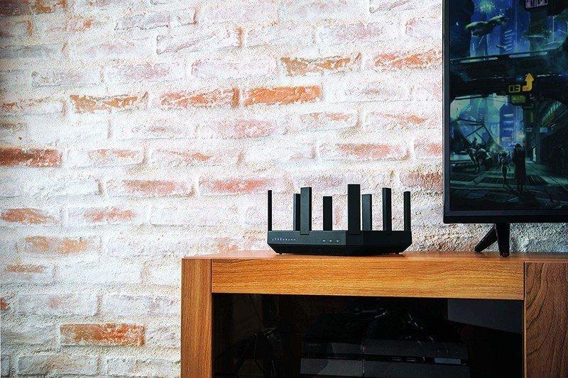 tp-link-ac5400-router-6ypl.jpg?itok=Bgdm