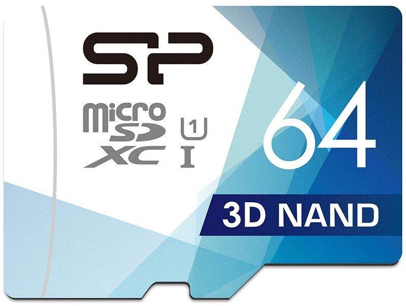 silicon-power-64gb-3d-nand-microsd-card-
