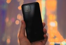 Google Camera 7.2 brings astrophotography mode to older Pixel phones