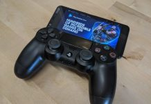 Can you stream PlayStation Now games to mobile devices with Remote Play?