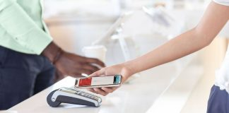 EU Hearing 'Many Concerns' About Potential Anticompetitive Issues With Apple Pay