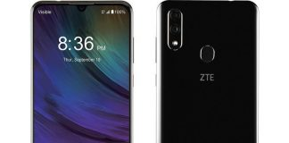 ZTE launches the Blade 10, Blade 10 Prime, and Blade A7 Prime in the U.S.